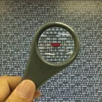 Password Day, le regole per sceglierla sicura (e ricordarla)