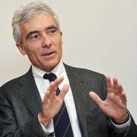 """Vitalizi ai parlamentari, Boeri: """"Con il contributivo si ridurrebbero del 40%"""""""