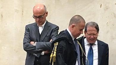 Soru condannato per evasione fiscale si dimette da segretario del Pd sardo