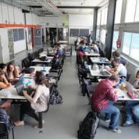 La matematica in edicola, il caso editoriale dell'anno