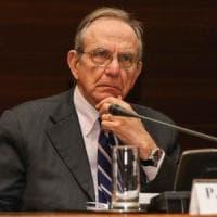 Fisco: salgono le entrate, nonostante l'assenza del Canone Rai