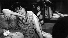 Anna Magnani, l'omaggio della Grande Mela -   Foto
