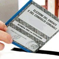 Comunali, Bolzano al voto con gli schieramenti spaccati. E l'Svp non corre con il Pd