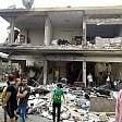 Siria, altri 73 morti nei dintorni di Aleppo Usa e Russia discutono  del futuro di Assad