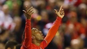 La finale di Europa League sar� tra Liverpool e Siviglia