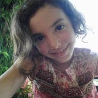 """I depistaggi su Giovanna: """"Tre ore di messinscena dopo la morte della bambina in clinica"""""""
