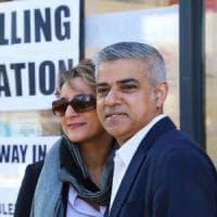 Regno Unito, elezioni locali: attesa per esiti, Labour perde terreno