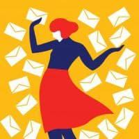Iole, Shirin e le altre: più di un milione di clic per quelle donne dal