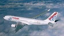 Spagna, il business dei rimpatri: affari con i voli dei migranti  di ALESSANDRO OPPES