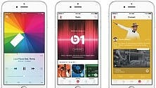 Arriva iOS 10, ecco come cambierà Apple Music