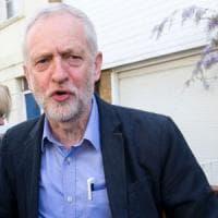 Voto Gb, dato peggiore per il Labour. Strada tutta in salita per Corbyn