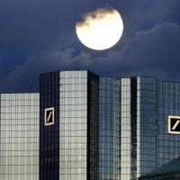 Deutsche Bank, dal Libor all'oro: il gigante nel vortice degli scandali
