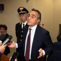 """Caso Morosini, Anm si smarca dal membro Csm: """"Se confermate, sue parole inopportune"""""""