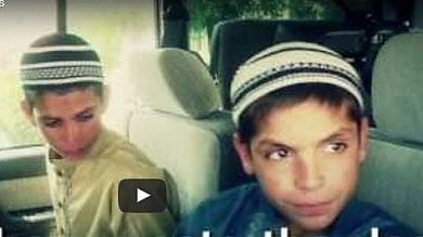 Pakistan, il mistero dei 'fratellini del sole' all'imbrunire cadono in stato vegetativo