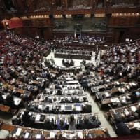 """Andrea Cecconi: """"Proposta sacrosanta, va approvata subito, sono soldi dei cittadini"""""""