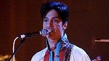 """Prince, Sinéad O'Connor accusa Arsenio Hall:  """"Gli forniva lui la droga"""""""