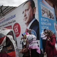 Turchia, il genero di Erdogan favorito per carica premier