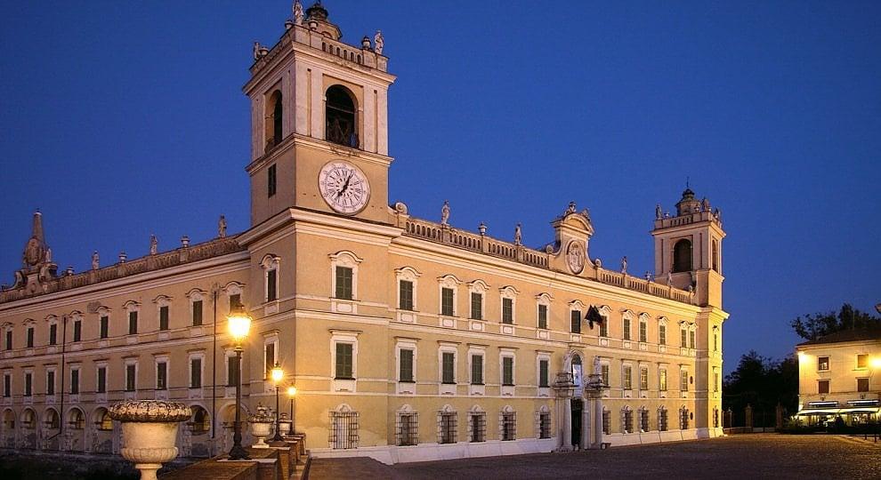 La Parma di Maria Luigia -   foto