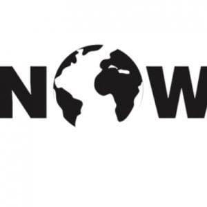 """Festival del futuro sostenibile, il domani migliore è """"Now"""""""