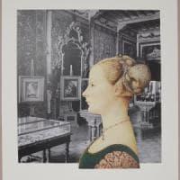Expositio. Giulio Paolini sfida Botticelli al Poldi Pezzoli