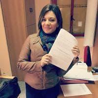 """Calabria: candidata Pd a sindaco Platì si ritira: """"Non ci sono le condizioni"""""""