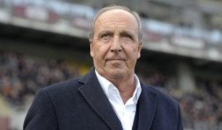 """Torino, Ventura: """"Sarà stimolante sfidare questo Napoli"""""""
