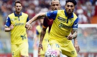 """Chievo, Maran: """"Totti un grande, il nostro campionato è stato da 8"""""""