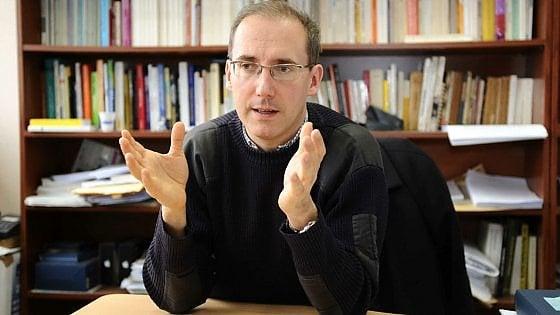 """Giraud: """"Europa ostaggio di banche e austerity che alimentano populismi"""""""