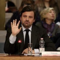 Carlo Calenda, chi è il nuovo ministro dello Sviluppo Economico