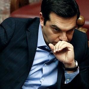 Il faro dei mercati sulla Grecia: l'Eurogruppo valuta il taglio del debito