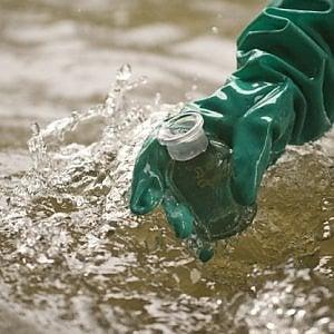 Ispra, aumentano i pesticidi delle acque. Fra i più diffusi c'è il glifosato