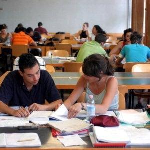 Tasse universitarie, il Consiglio di Stato condanna l'ateneo di Pavia a maxirisarcimento di 8 milioni