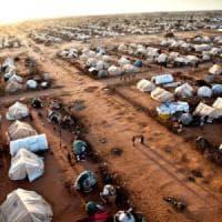 Kenia, chiuse le porte dei campi profughi: cacciati centinaia di migliaia
