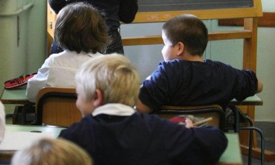 Più alunni stranieri, molti nati in Italia: la scuola è sempre più multiculturale