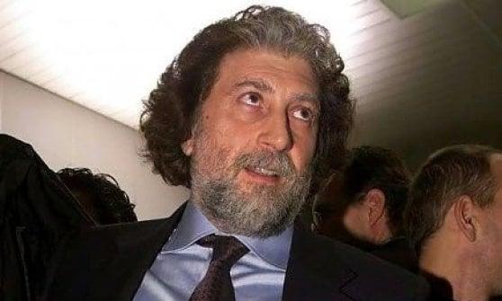 """Roberto Scarpinato: """"Compito delle toghe è vigilare sui politici, noi fedeli alla Carta più che alla legge"""""""