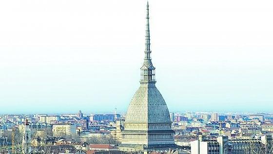 Torino. Una città si scopre a misura di turista