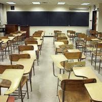 Buona scuola: a Reggio Calabria si sottraggono punti ai prof  che non si comportano bene