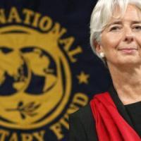 La corruzione? Vale più del 2 per cento del Pil mondiale