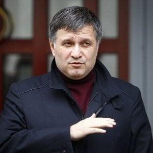 """Ucraina, spunta la """"lista"""" dei giornalisti da far tacere"""