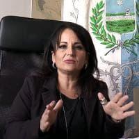 Da Quarto a Livorno, i guai giudiziari dei 5Stelle