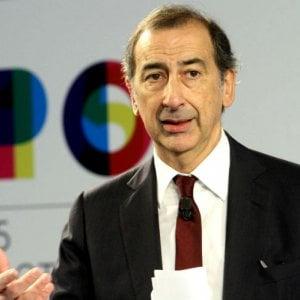 Expo è costata 2,2 miliardi di euro