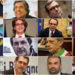 Comunali 2016, dal Pd al M5s fino al centrodestra diviso: la politica italiana si misura nelle urne