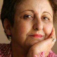 Iran, la lotta di Shirin Ebadi per un paese davvero democratico