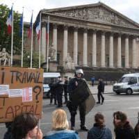 Ecco cosa prevede il Jobs Act alla francese