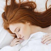 Senza sonno non c'è memoria. Ecco cosa succede nel cervello quando dormiamo