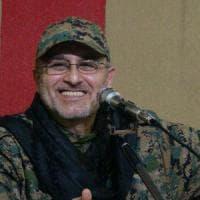 Damasco, ucciso il capo militare degli Hezbollah.