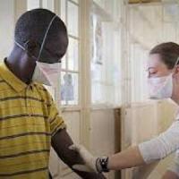 Test super-rapido e cure brevi: 2 mosse Oms per fare scacco alla Tbc multiresistente