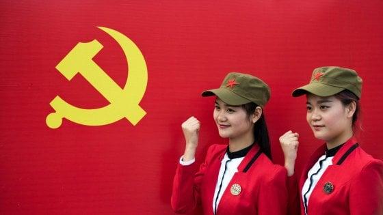 La Cina attacca l'Europa: irresponsabile non riconoscere status economia mercato