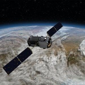 Crescono concentrazioni di gas serra nell'atmosfera, dal 2007 CO2 +0,5% all'anno