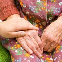 Cooperative sociali, gestiscono oltre la metà dei servizi pubblici d'assistenza